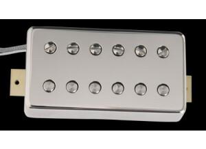 PRS ACC-3403 - Starla Bass