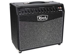 Koch Twintone III