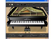 Acoustica Pianissimo
