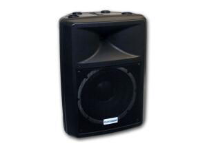 AudioSound TP360 A