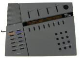 Achète Yamaha TQ5