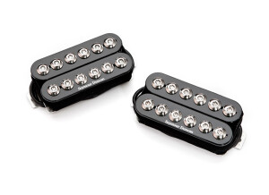 Seymour Duncan Synyster Gates Invaders Set