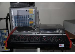 Soundout Laboratories Ltd Sound Centre