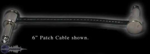 George L's .155 (Patch Cable)