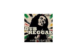 Ueberschall Dub Reggae