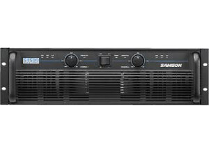Samson Technologies S1500
