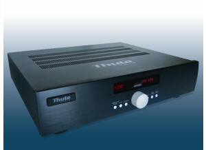 Thule AV 100