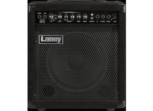 Laney RB2