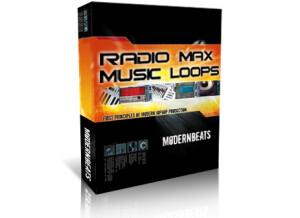 ModernBeats Radio Max