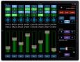 Harmony Systems Delora vKiP 2.0