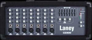 Laney CD300
