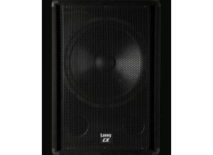 Laney CXS-115-A