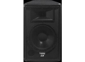 Laney CXT-112