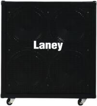 Laney GS412LS