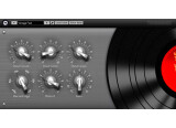 ToneBytes Vinyl