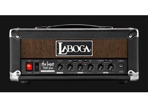 Laboga The Beast 30 Head