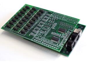 Livid Instruments Builder 2