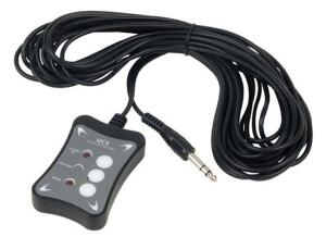 ADJ (American DJ) UC3 Basic Controller