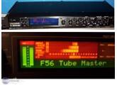 Vente TC Electronic Triple-C Stereo