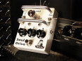 Win a Soul Drive Tube FX Pedal