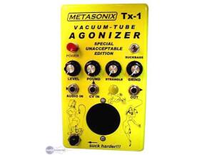 Metasonix TX-1 Agoniser SE