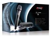 Micro main UHF TT1-Lanen NEUF