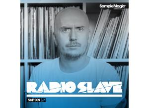 Sample Magic SMP009 - Radio Slave
