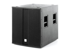 the box pro TP 118 / 800