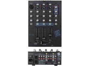 Executive Audio NSX 1500