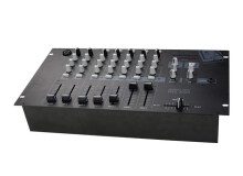 Executive Audio NSX 3000