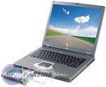 Acer TravelMate 291LMI