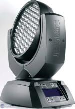 Jb Lighting VaryLed A7 Zoom