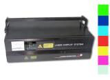 Electroconcept LS500-RGB1000