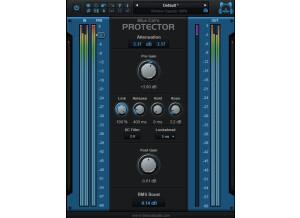 Blue Cat Audio Blue Cat's Protector 2