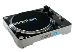 Stanton Magnetics T.52
