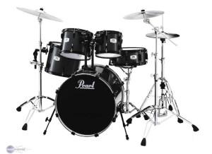 Pearl Export EX Fusion Tom 12x9