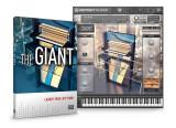 Un énOOOOrme piano dans ton PC