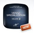 -25% off Vienna Strings Collections