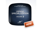 VSL Special Edition Vol. 3 & 4