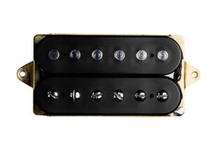 DiMarzio DP224F AT-1 Andy Timmons F-Spaced
