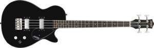 Gretsch G2220 Junior Jet Bass II