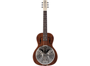 Gretsch G9210 Boxcar Square Neck