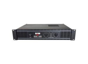 BHM AMP-500