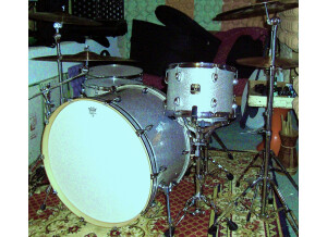 Gretsch Catalina Club Rock 26""