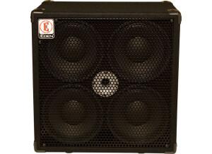 Eden Amplification EX410