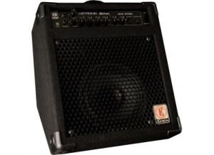Eden Amplification EM25