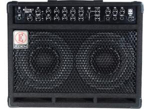 Eden Amplification EM275