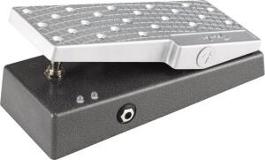 Fender EXP-1 Expression Pedal