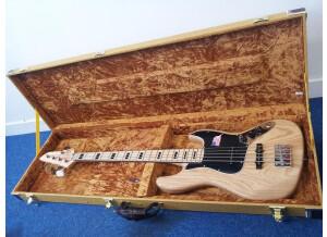 Sx Guitars Ursa 2