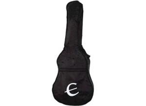 Epiphone 940-XBGIG - Bass Gigbag